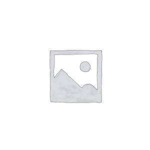 Onderdelen / Accessoires